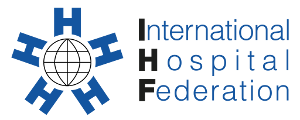 International Hospital Foundation