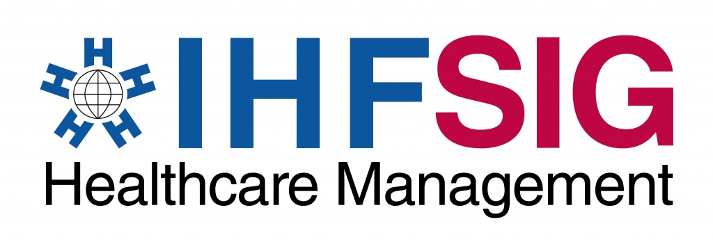 Ihf international hospital federation take the test now fandeluxe Image collections