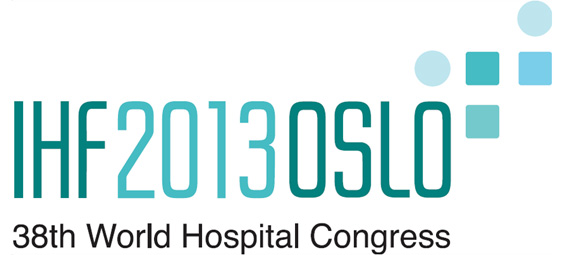 38th edition of the Congress