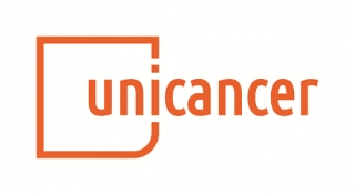 Role and activities of Unicancer