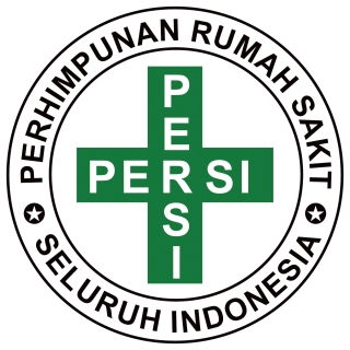 About PERSI (Indonesian Hospital Association)