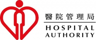 About the Hong Kong Hospital Authority