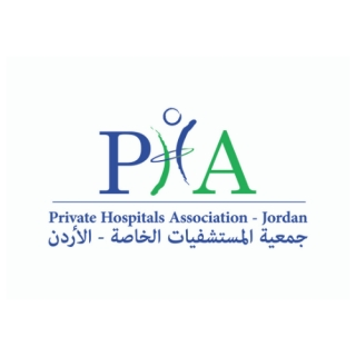 About the Private Hospitals Association – Jordan