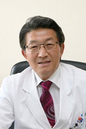 Dr. Young-Jin LIM